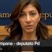>>Campagna #bellimanonbulli presentata da Micaela Campana