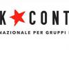 >>Rock contest 2016:  aperte le iscrizioni
