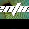 >>Penfield - [Hapax] – Rosen