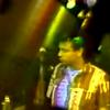 >>Faith No More - Live at The I-Beam - 1986