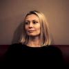 ">>Fiona Brice - ""Postcards Reframed"""