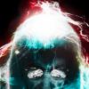 >>Dee Snider: nuovo album!