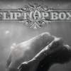 >>Fliptop Box - Catch22