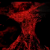 >>Craven: Chainsaw (Official Video)