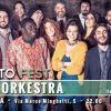 >>Esperanto Fest al Quirinetta il 27 ottobre
