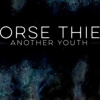 >>Horse Thief - Another Youth