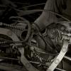 >>Sludge Post Metallers OTUS firmano per ARGONAUTA RECORDS