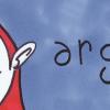 ">>""Argo"" l'EP omonimo d'esordio degli ARGO"