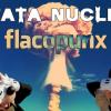 >>Flacopunx - Testata nucleare