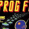 >>PORTO ANTICO PROGFEST 2017