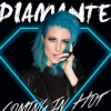 >>DIAMANTE - Coming in Hot (Official Video)