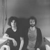 WARIAS: il nuovo EP Now It's Never in uscita il 13 novembre