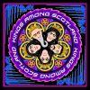 "ANTHRAX – pubblicano il DVD dal vivo ""Kings Among Scotland"" il 27 aprile 2018!"
