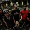 METHEDRINE su Kornalcielo Records
