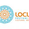 Locus Festival 2018 - I primi nomi annunciati