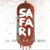 Safari - La gente non sta bene