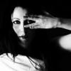Intervista a Silversnake Michelle