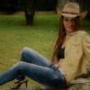 Intervista a Raffaella Piccirillo