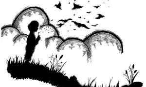 Alvise Nodale - THE DREAMER