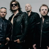 MotelNoire: la band milanese opening act del tour de LE VIBRAZIONI