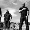 "Ecco il lyric video di ""Paranoia Pitch Black"""