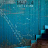 Matla - SOLITUNE
