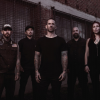 "BLEEDING THROUGH - ""Love Will Kill All"" nei negozi, il lyric video di 'End Us'"