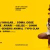 LUMEN festival: il 20 giugno comincia la sesta edizione