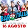 Festival Bar Italia