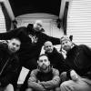 TERROR - il nuovo album disponibile per pre-ordini