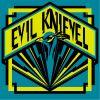Evil Knievel -  Evil Knievel