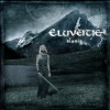 """ELUVEITIE - il primo trailer di  """"SLANIA - 10 Years"""""""