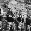 "SABATON – pubblicano la seconda parte dell'intervista su ""Carolus Rex""!"