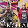 """""""Molla L'Osso"""", il nuovo album dei Dog's Machete"""