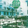 La Postazione - Never stop dreaming