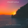Dario Antoniozzi - A Beautiful Landscape