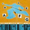 Intervista a Fausto Notorius