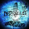 Detevilus project – Reborn
