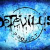 Intervista a Detevilus project
