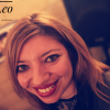 Intervista a  Fabia Tonazzi