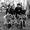 Intervista a My dark Reality