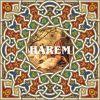 MET FISH - Harem