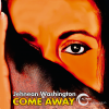 AntGul & Jehnean Washington – Come Away