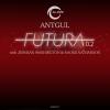 AntGul - Futura 0.2