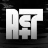 Intervista a Act7 Records