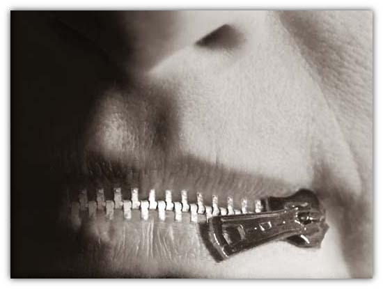 rompere_il_silenzio_02