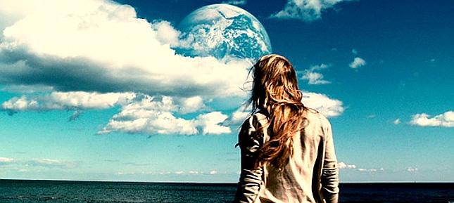 Risultati immagini per ANOTHER EARTH