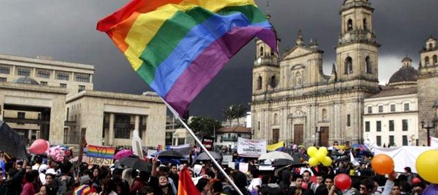 sesso gay in Colombia Chinese ragazza prende grande pene
