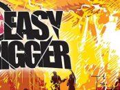 ilpier-easytrigger-booklet-0801