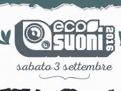 locandina_ecosuoni_2016